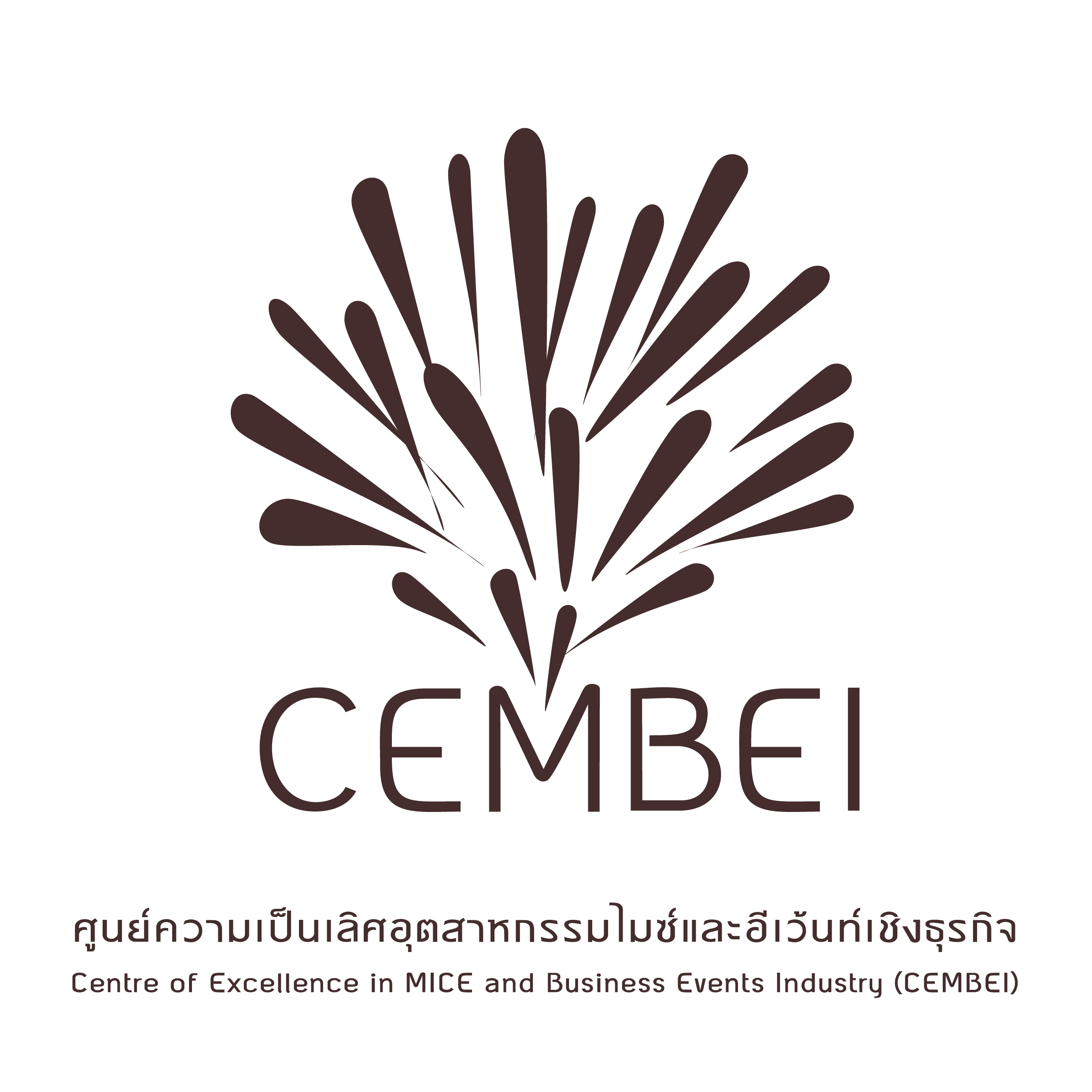 Center of Excellence in MICE and Business Events Industry